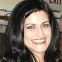 Kamila Aghazada