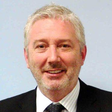 Danny McBryan