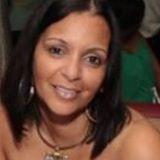 Nadia Qadir