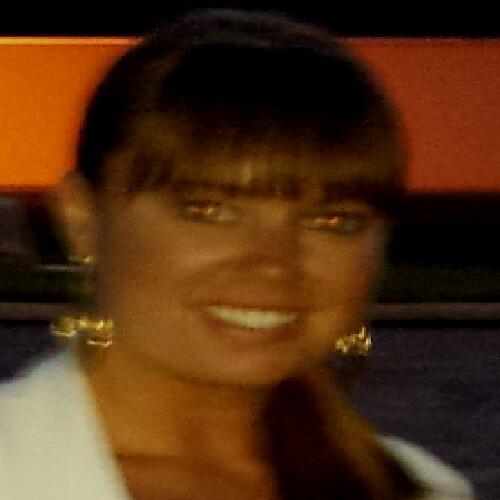 Sherry Godair