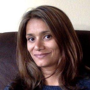 Sandi Kochhar