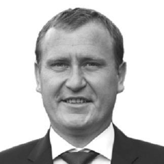 Ervin Szőke