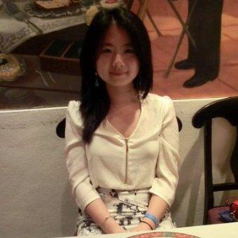 Michelle (Xier) Mei