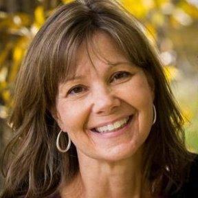L Renee Pickett