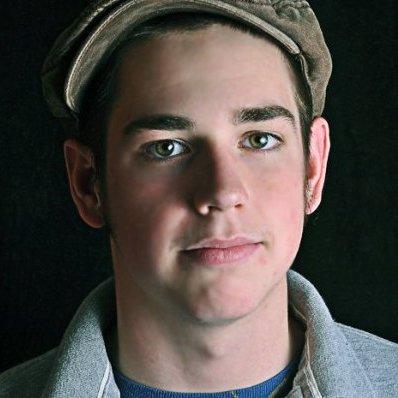 Nathan McKee