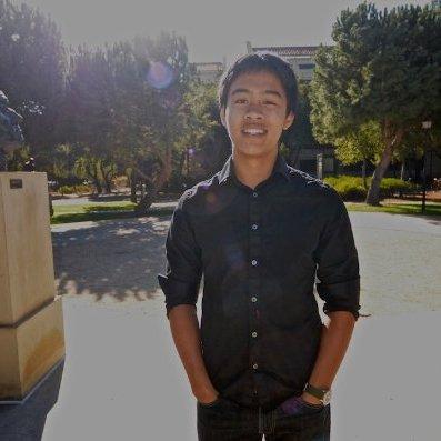 Jed Tan