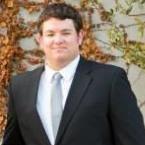 Austin Clark, MSHCM, MBA