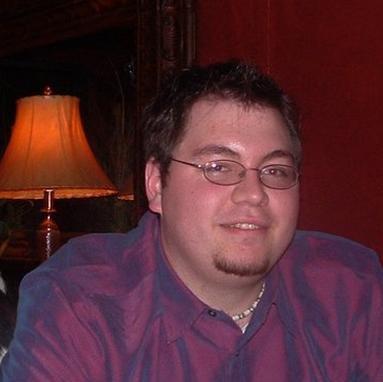 Michael Jagusch