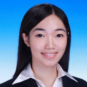Yuanchen Yang