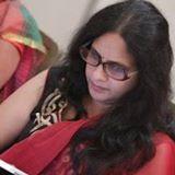 Suvarsha Kamarsu, PMP