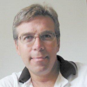 Guy Zebrick