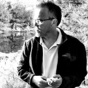 Mark Doering-Powell, ASC