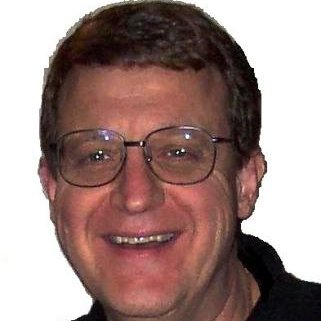 Marty Eich
