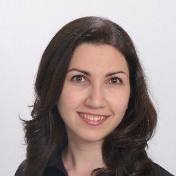 Farah Alsaffar