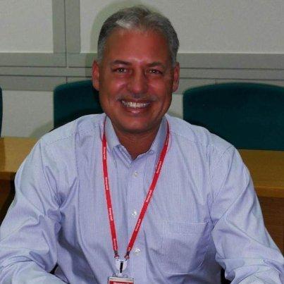 Ed Merriam
