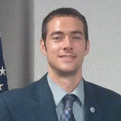 Scott Rudlosky
