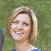 Heidi McNary