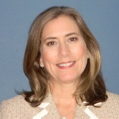 Brenda Shover