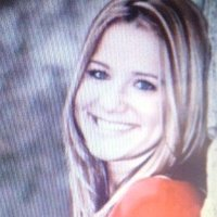 Brittany Bassaloff