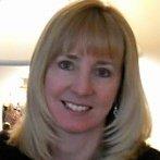 Sharon Dredger