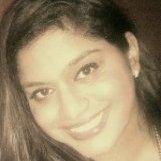 Nabeeha Siddiqui