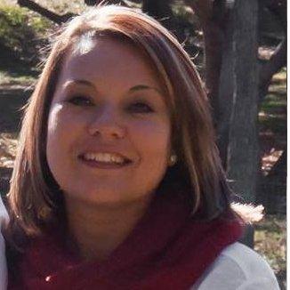 Jennifer Carranza