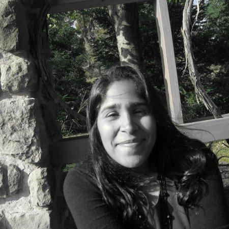 Claribel Herrera-Almonte, PMP