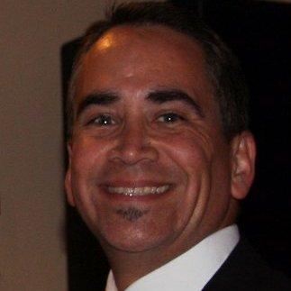 Orlando Griego