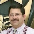 Alfredo Tellez-Giron Jr.