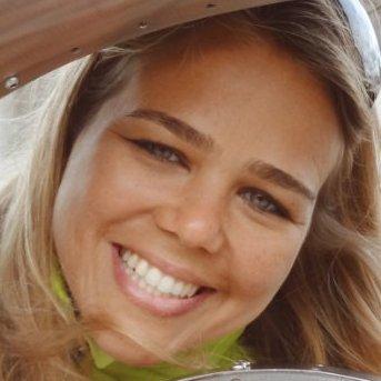 Flavia Raphaella Lemos