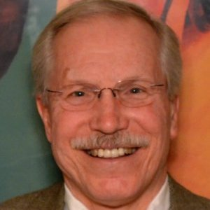 Brian Harter