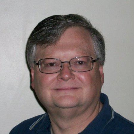 Paul Bichsel