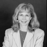 Jill Knapp