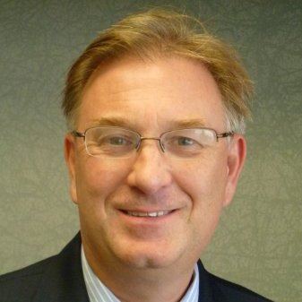 Eric A. Rohtla