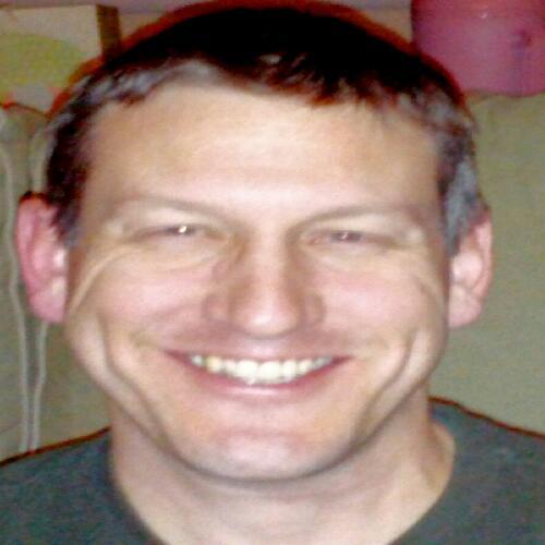 Dennis Veraska