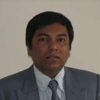Sujit Saha