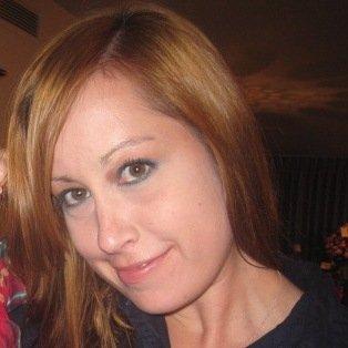 Jessica Creighton