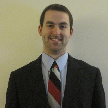 Joshua Moberger