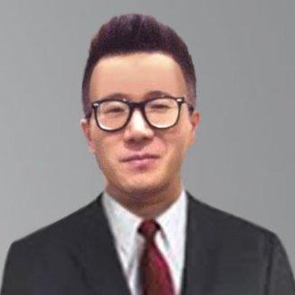Hanbing Guo
