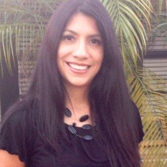 Rosalynda Caban
