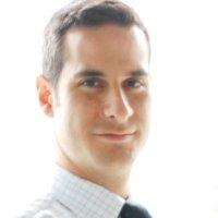 Paul Benoliel, MBA, PMP