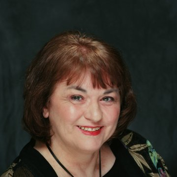 Donna S. Linderman, MBA