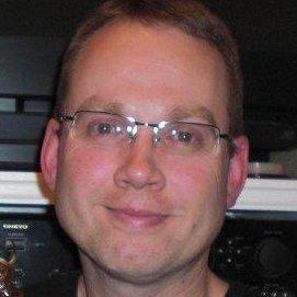 Jason Gottstein