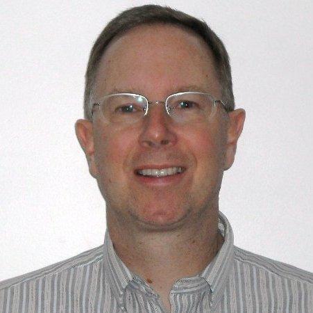 James Wesner