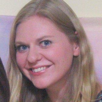 Amber Herber