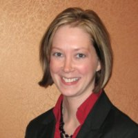 Janelle Blazewicz, MBA