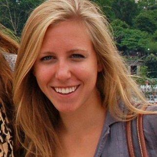 Katie Schneider
