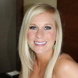 Emily Latimer