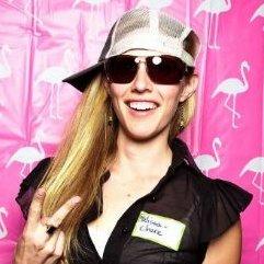 Alissa (Schram) McClure