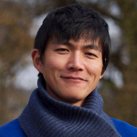 Shoji Maeda